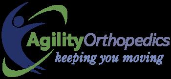 Agility Orthopedics Clinic, Stoneham MA