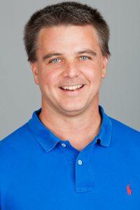 Craig Hansen, PT