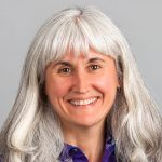 Diane Fiore, OTR/L, CHT