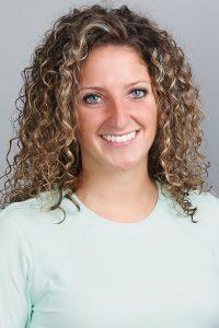 Julie Robbio, PTA