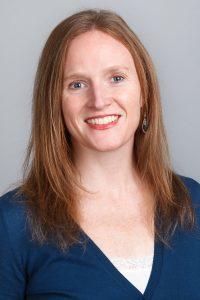 Kathleen Bannon, PT