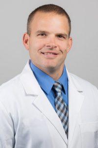 Randy Widtfeldt, PA-C