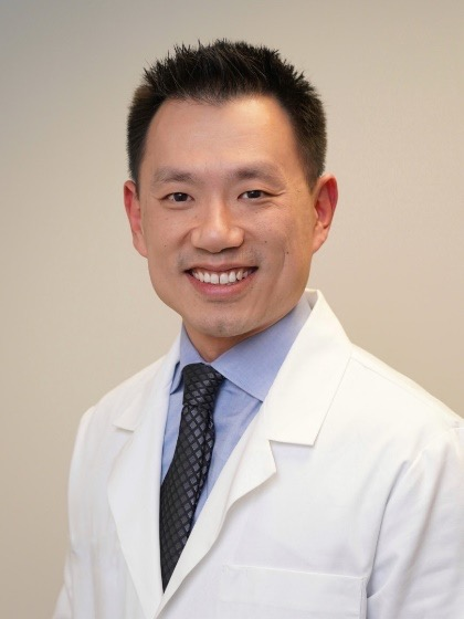 Peter C. Yeh, MD