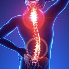 radiofrequency therapy for back pain
