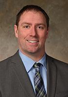 Timothy Smith, PA-C